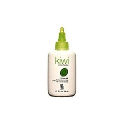 Artec Kiwi Coloreflector Blow Silk 2.0 oz