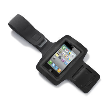 Weider Health And Fitness SPORT ARM BAND