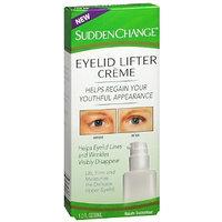 Sudden Change Eyelid Lifter Creme