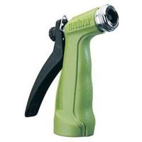 Melnor Inc Insulated Aqua Gun Nozzle - 489C