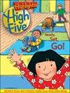 Highlights High Five (2-6)