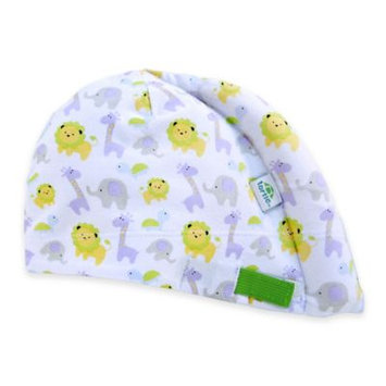 Tortle Repositioning Beanie - Size Medium - Animal Party