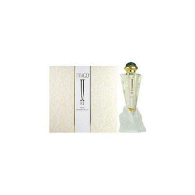 Ilana Jivago Jivago 24K 2.5 oz EDT Spray