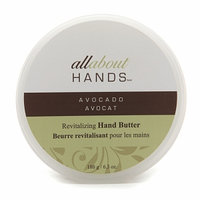 All About Hands Revitalizing Hand Butter