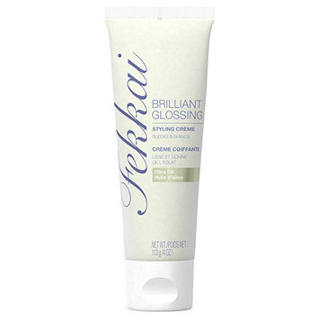 Fekkai Brilliant Glossing Cream