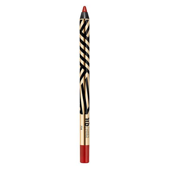Urban Decay Gwen Stefani 24/7 Glide-on Lip Pencil