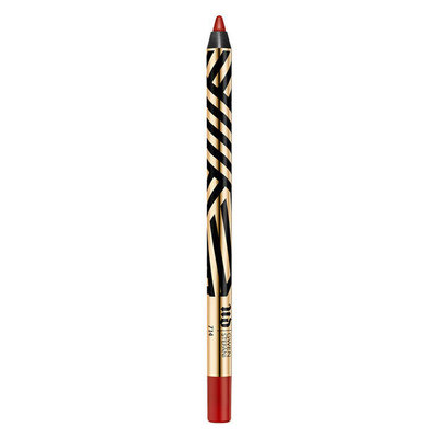 Urban Decay Gwen Stefani 24/7 Glide-on Lip Pencil
