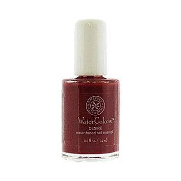 Desire Nail Polish Honeybee Gardens Inc 0.05 fl oz Liquid
