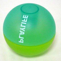 Playlife by United Colors of Benetton for Men