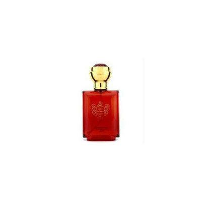 Maitre Parfumeur Et Gantier 13514220705 Eau Des ILes Eau De Toilette Spray - 100ml-3. 3oz