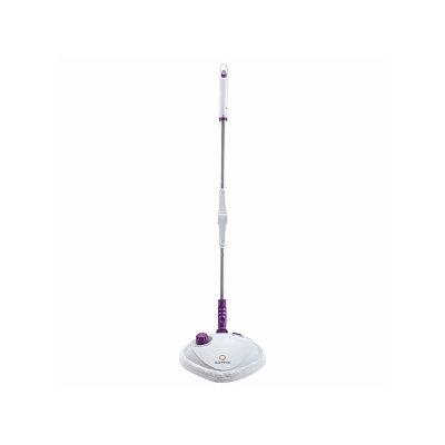 Sienna Q Steam Mop