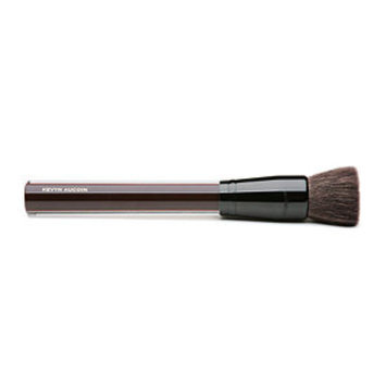 Kevyn Aucoin Super Soft Buff Powder Brush