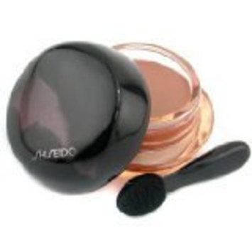 N/A Shiseido The Makeup HYDRO-POWDER EYE SHADOW H3(Tiger Eye) 6 g./0.21 oz.