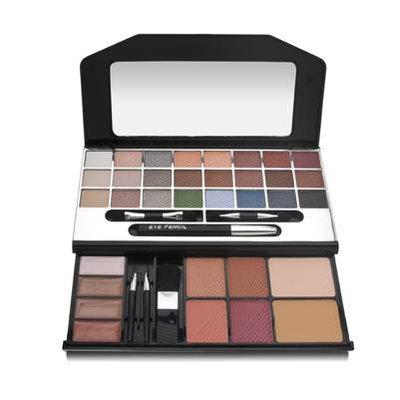 Cameleon BR Make Up Kit #JC161