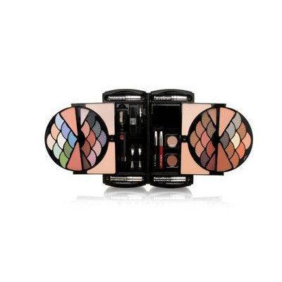 BR 60 Makeup Color Kit #JC187
