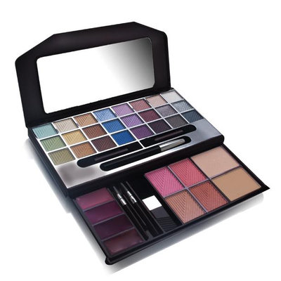Cameleon BR Make Up Kit #JC161-B
