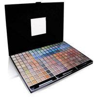Shany Compact 180-color Eyeshadow Kit