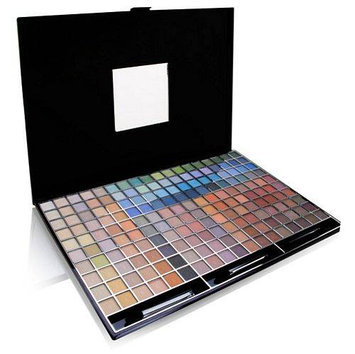 Shany Compact 180-color Eyeshadow Kit