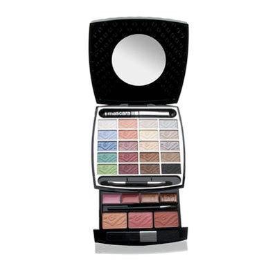BR 28 Makeup Color Kit # JC229-3