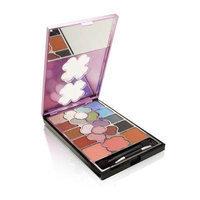 Princessa 19 Color Make Up Kit #JC236-3