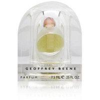 GEOFFREY BEENE by Geoffrey Beene Pure Perfume .25 oz