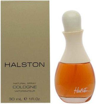 Halston by Halston for Women - 1 oz EDC Spray