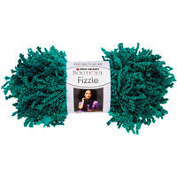 Coats & Clark Inc. Red Heart Boutique Fizzle Yarn Agave