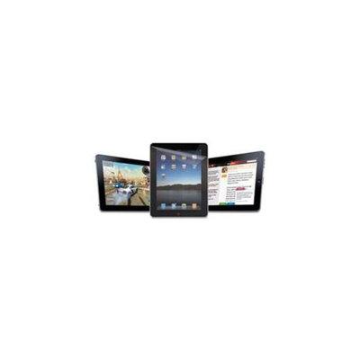 INNOVERA Innovera 52530 Tablet Screen Protector for iPad 2-iPad - 3rd Gen
