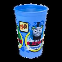 Zak Thomas 16 OZ Tumbler