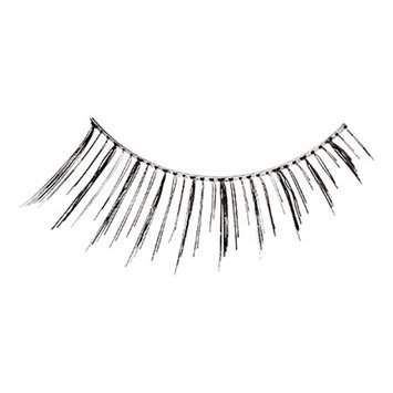 SEPHORA COLLECTION False Eye Lashes Flair