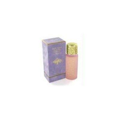Houbigant QUELQUES FLEURS Royale by  Eau De Parfum Spray 1. 7 oz