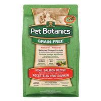 Pet Botanics Omega Gourmet Dog Food