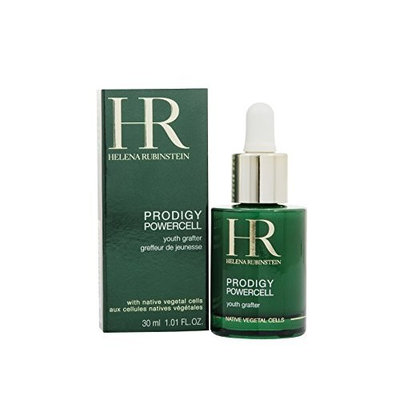 Helena Rubinstein by Helena Rubinstein Prodigy Powercell Youth Grafter --/1.01OZ - Night Care