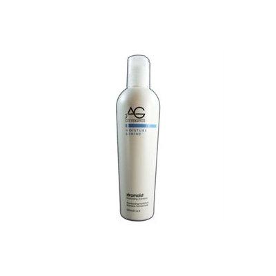 AG Hair Cosmetics Xtramoist Moisturizing Shampoo 8 oz