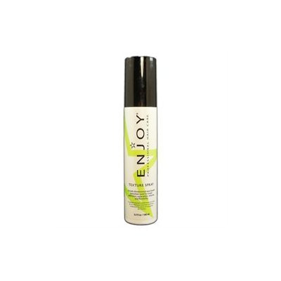 ENJOY by Enjoy TEXTURE SPRAY 3.4 OZ
