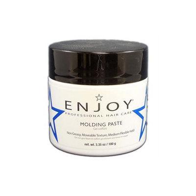 Enjoy 13780022444 Spray Gel - 300ml-10.1oz