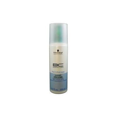 Schwarzkopf BC Bonacure Light Volume Spray 6.8 oz