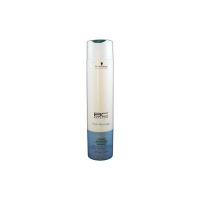 Schwarzkopf BC Bonacure Light Volume Shampoo