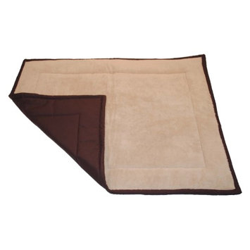 Brinkmann Berber Dog Throw