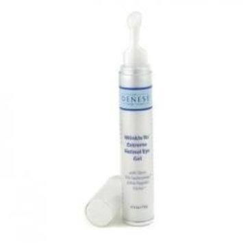 Wrinkle Rx Extreme Retinol Eye Gel - Dr. Denese - Eye Care - 15ml/0.5oz