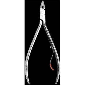 Mundial 772-Pr Professional Cuticle Nipper - Long Handle