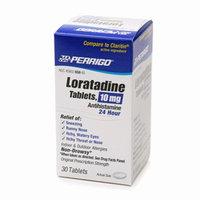 Good Sense Loratadine Tablets