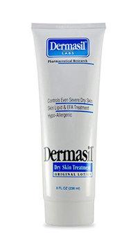 Dermasil® Dry Skin Treatment Original Lotion