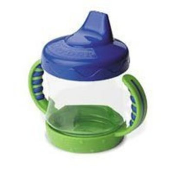 Gerber Soft Spout Two Handle Spill Proof Cup