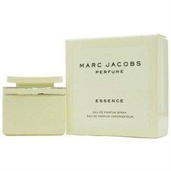 MARC JACOBS  Essence  Eau De Parfum Spray for Women