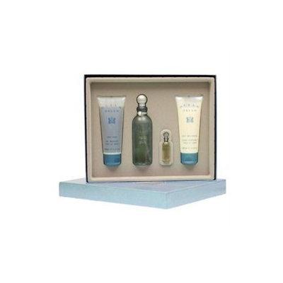 Ocean Dream Ltd By Designer Parfums Ltd