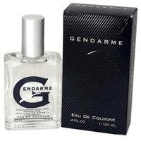 Gendarme by Gendarme for Men - 4 oz Cologne Spray