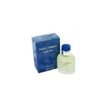 Dolce & Gabbana Light Blue After Shave