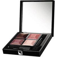 Givenchy Beauty Le Prisme Quatuor - Palette Metallic Reflection