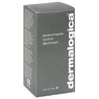 Dermalogica By Dermatologica Dermalogica Environmental Control Deodorant